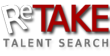 ReTake Artist and Music Listing and Promotion Service's New...