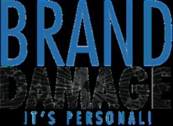 brand-damage-book