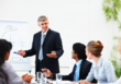 Become A Certified Green Business Trainer