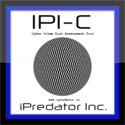 ipredator-probability-inventory-cybercrime.ipi-c-ipredator-image