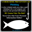 cybercrime-prevention-identity-theft-phishing-what-is-phishing-ipredator-image