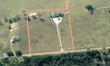 Dunnellon, FL Aerial