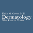 Dermatology Skin Cancer Center Opens New Dermatology Office in...