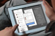 AppMesh Transforms the iPad into First Ever Personal Call Center,...