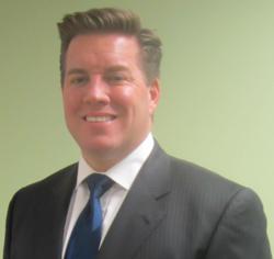 H. Gavin Long