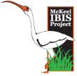 SMALLab Learning Takes Part in the McKeel IBIS Project