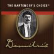 Demitri's Gourmet Mixes