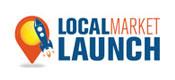 Local Market Launch