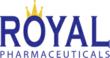 Royal Pharmaceuticals