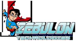 Zebulon Tech logo