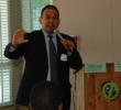 FIGTREE VP Municipal Finance Joe Flores