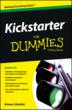 Kickstarter For Dummies(R) Helps Readers Utilize the Popular...