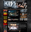 Nationwide Title Clearing, Inc., Recognized by Rock Band KISS for...