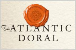 The Atlantic Doral Logo