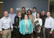 HORNE LLP's Healthcare Delivery Institute Graduates Inaugural Class...