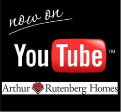 Find Your ARH Builder on YouTube