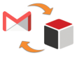 Epicom Partners with Collabspot to Offer Customers an Advanced Gmail Integration for SugarCRM