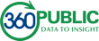 Public Insight Launches 360-Public Website to Empower Users with...