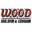 NEWSRADIO WOOD 1300 AM & 106.9 FM