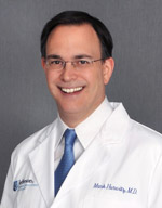 Mark Hurwitz, MD