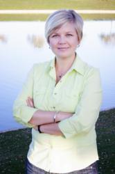 Fresh Words, Ink, Jennifer Zach, email marketing, marketing and communications