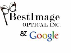 Using Google as a Marketing Medium for the Optical Business by http://www.bestimageoptical.com