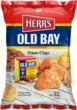 Old Bay Seasoned Potato Chips, The Older, The Better