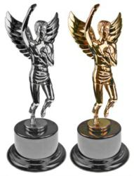 custom website design awards Seattle