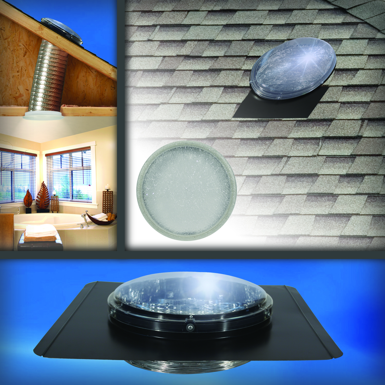 U S Sunlight Releases The New Compact Easy To Install