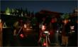 Tahoe Star Tours Introduces Star Gazers to an Explorative Evening...