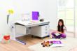 Modern Tots is Adding Ergonomically Designed Desks and Chairs for...