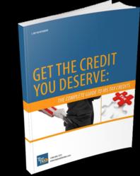 tax credits guide