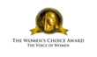 Dr. Roof Receives the Highest Honor Set by Women for Outstanding...