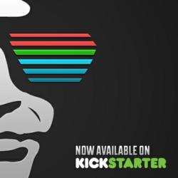 dropshades kickstarter, drop shades, dropshades