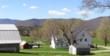 Retreat Farmhouse and Inn