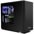Velocity Micro® Announces Vision™ M35 Desktop Powered by AMD FX-9000 Processors