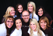 Roseville California Cosmetic Dentist Delivers Aesthetic Dentistry for Patients