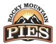 Rocky Mountain Pies, the Nationwide Dessert Suppliers, Reveal the New...