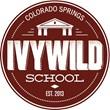 Ivywild School Logo