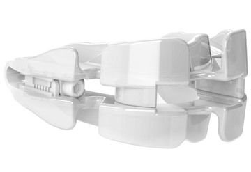 How to stop snoring with snore mouth guard antisnorin