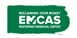 £400 Million Back in the Public's Pockets as Claims Management Company EMCAS Marks their 10th Anniversary