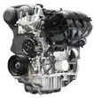 Used Ford Ecoboost Engine for Sale Receives Three-Year Warranty at...