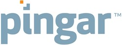 Pingar Logo