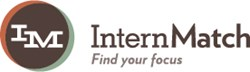 InternMatch logo