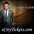 Michael Bublé Tickets for Chicago, Cleveland, Pittsburgh,...