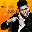 Michael Buble Tour