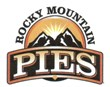 New Sales Reports from Rocky Mountain Pies Show an Influx in the Sales...