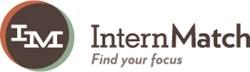InternMatch logo