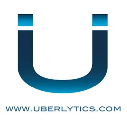 Uberlytics, Tacoma Zach, criticality analysis, enterprise asset management, service interruption analysis, Consortium Mapping Solutions, Pacific Northwest