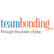 TeamBonding Welcomes Back Jayne Hannah as the Director of Strategic...